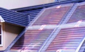 Güneş enerjisi ve yangın güvenliği - Zafer ARIKAN