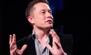 Tesla'nın patronu Musk, Erdoğan ile görüşecek