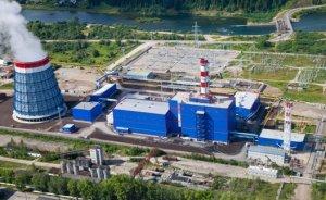 E.ON`un Rusya`daki gaz santrali Enka`ya ödül getirdi