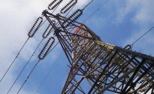Elektrik Piyasası Lisans Yönetmeliği görüşe açıldı
