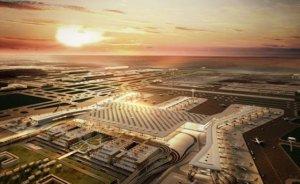 3. Havalimanına özel akaryakıt şirketi