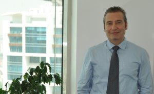 EÜD'e yeni başkan: Cem Aşık