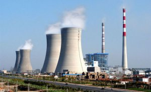 Termik santral yatırımlarının geleceği - Haluk DİRESKENELİ