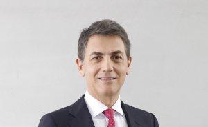 STFA CEO'luğuna Aslan Uzun getirildi