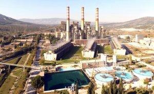 40 santrale 1.1 milyar liralık kapasite desteği