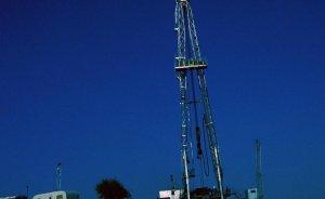 TPAO'ya Kırklareli'nde petrol arama izni