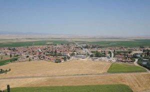 Alpu Kömür Santrali yılan hikayesine döndü - Mehmet KARA