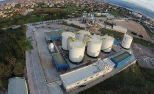 Opet'in Marmaraereğlisi Depolama Tesisi tarifesi tadil edildi