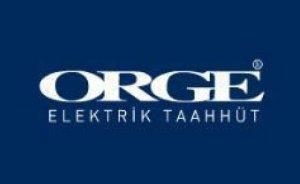 Orge Enerji Kocaeli Sağlık Kampüsü ihalesini aldı