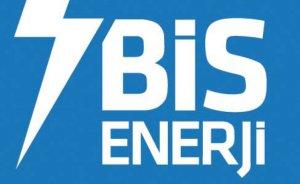 Bis Enerji'nin santrali Ekim ayında faaliyete geçecek
