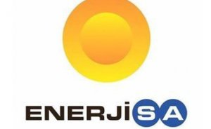 Enerjisa Enerji, 2. kupon döneminde %2,78 faiz verecek