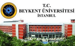 Beykent Üniversitesi bir araştırma görevlisini işe alacak
