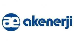Akenerji Elektrik Egemer Elektrik ile birleşiyor