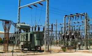 Hollanda, enerji devi EPD ile anlaşmayı bozdu