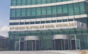 Eti Maden'e yeni Yönetim Kurulu Üyesi: Şerif Kalaycı