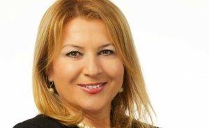 Fatma Utan Aksa Enerji'deki görevlerinden ayrıldı