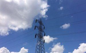 Saray-Vize arasına yeni elektrik iletim hattı