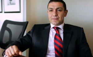 Erkin Şahinöz, Aksa Enerji Yönetim Kurulu bağımsız üyesi oldu