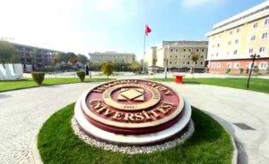 İstanbul Aydın Üniversitesi elektrik hocası arıyor