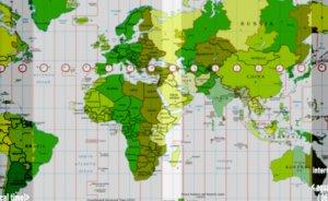 GMT+3 yaz saati uygulaması süreklilik kazandı