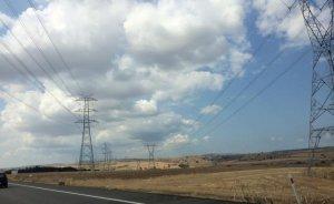 Spot elektrikte ilginç taban fiyat oluşumu  - Duru EGELİ
