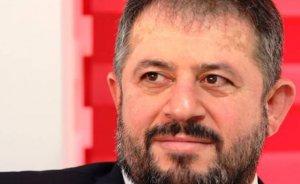 EÜAŞ Genel Müdürlüğüne Dr. İzzet Alagöz atandı