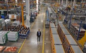 Schneider, Manisa'dan 100 milyon euroluk ihracat yapacak