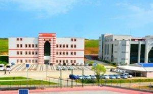 Yalova Üniversitesi biyokütle uzmanı profesör arıyor