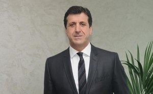 TABGİS Başkanı Zülfikar: Türkiye akaryakıt satış ortalaması 6776 lt/gün