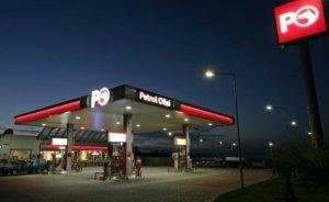 OMV Petrol Ofisi`nin satışları arttı, net kârı geriledi