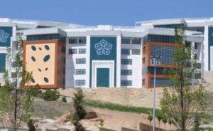 Necmettin Erbakan Üniversitesi, güneş enerjisi hocası arıyor