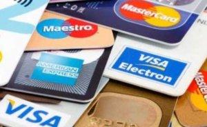 PÜİS kart komisyonları için Ziraat Bankası'yla protokol imzaladı