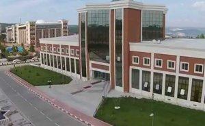 Şeyh Edebali Üniversitesi enerji transferinde uzman hoca arıyor