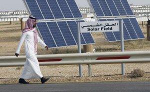 Zorlu Enerji Katar'da 700 MW'lık GES için ön yeterlilik aldı