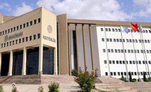 Erciyes Üniversitesi, yenilenebilir enerji uzmanı arıyor