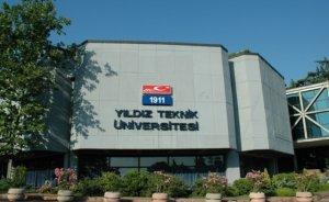 Yıldız Teknik Üniversitesi elektrik tesisi uzmanı doktor alacak