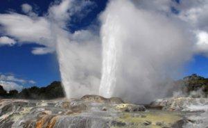 Bitlis'te 8 adet jeotermal arama ruhsatı verilecek