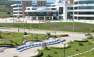 Korkut Ata Üniversitesi elektrik uzmanı bir doçent arıyor