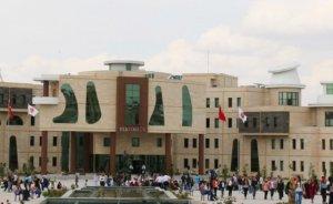 Hacı Bektaş Veli Üniversitesi YEKA uzmanı profesör arıyor