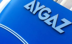 Aygaz'ın kurumsal yönetim notu 94,16 oldu