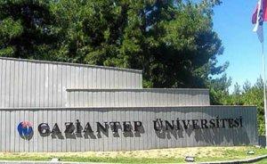 Gaziantep Üniversitesi GES laboratuvarı kuracak