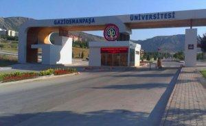 Gaziosmanpaşa Üniversitesi, enerji uzmanı bir doktoru işe alacak