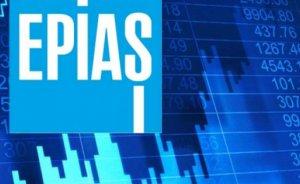 EPİAŞ'ın 2021 gelir tavanı 177,7 milyon lira