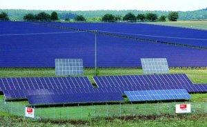 IBC Solar'dan 2015 uyarısı!