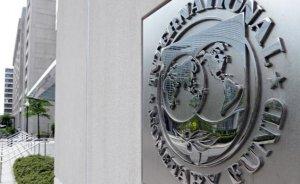 Türkiye IMF'ye borcunun son taksidini ödedi