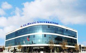 Haliç Üniversitesi 3 elektrik hocası arıyor