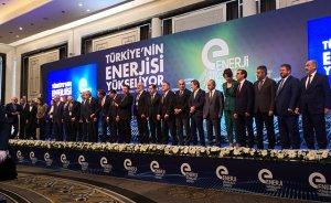 ENVER'e yeni yönetim, başkan Murat Kalsın