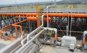 Güriş Aydın'a 54 MW'lık Sarı Zeybek JES kuracak