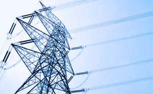 Spot elektrik fiyatı 18.09.2020 için 308.96 TL