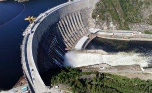 Türkiye'nin hidroelektrik kurulu gücü 28 bin MW